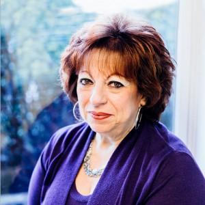 Virginia McHale