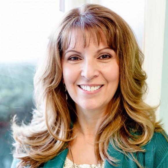 Diana Tosuni-O'Neill